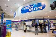 DSGi relaunches Currys' warranty scheme as loyalty club for all its retail brands