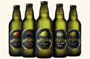 Kopparberg: launches £1m integrated campaign