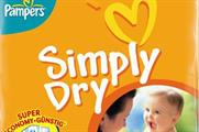 Procter & Gamble's Pampers brand launches 'real-life' pregnancy documentary