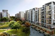 LOCOG seeks publisher for London 2012 Olympics brief