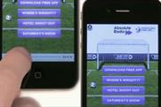 Absolute Radio: launches mobile campaign via iAd platform