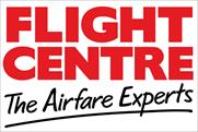 Flight Centre: calls media review