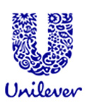 Unilever: adopting unified strategy globally