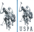 US Polo: sees off ralph Lauren