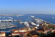 CANNES 2013: Follow all the latest news with our live blog