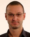 Nieri: new deputy managing director