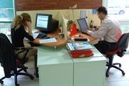 Employee engagement: survey reveals factors influencing staff retention