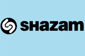 Shazam: reports strong growth