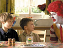 McDonald's: pester power ads could be banned