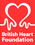 BHF and Parship team up for Valentine's walk