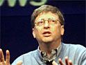 Gates pushing convergence