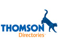 Thomson: new chief executive appointed