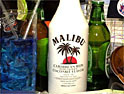 Malibu: Attention to handle promotional push