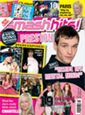 Smash Hits: closed by Emap