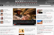 Rocky Mountain Independent: reporters reclaim their livelihoods
