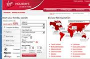 Virgin Holidays ends 'lastminute' ad campaign after legal challenge