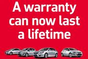 Vauxhall ad: ASA labels ad 'misleading'