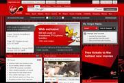 Virginmedia.com: sales to be handled inhouse