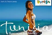 Tunisia: rolls out summer 2012 campaign