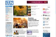 ITN: understood to be seeking new investment