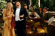 GoCompare: campaigns most complained about