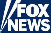 Fox Newws: social network launch