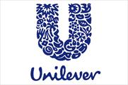 Unilever: shifts focus from social media to word of mouth