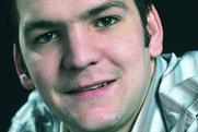 Ben Carter: head of central online marketing at Betfair