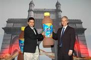 Coca-Cola launches NESTEA in India
