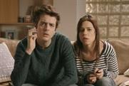 Freeview+: latest TV ad breaks during Made in Chelsea