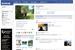 Facebook... privacy clampdown