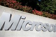 Microsoft: values quality of engagement rather than quantity