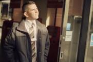 The Post Office: launches TV campaign by Dare