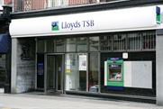 NBNK, which bid for Lloyds branches, is talking to agencies