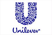 Unilever: reports 50bn Euros in annual sales