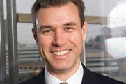 Ed Richards: Ofcom's chief executive