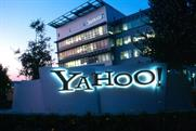 Yahoo!... corporate upheaval