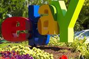 eBay wins court battle over counterfeit L'Oreal goods