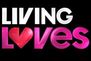 Living Loves: replaces Living+2 on Virgin Media and Sky