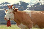 Kraft: reducing marketing investment in Milka brand