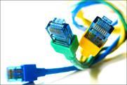 Broadband offerings: gap between actual and advertised speeds widens