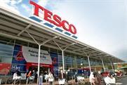 Tesco: latest price pledge is direct challenge to Asda