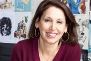 Kathy Savitt: joins Yahoo
