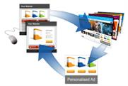 Retargeting - it's time to get personal with your customers