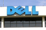 Dell sales via Twitter leap more than 100% to $6.5m