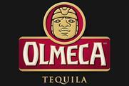 Olmeca Tequila: Holler picks up brief
