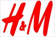 H&M: signs deal for David Beckham underwear range
