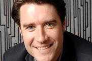 Simon McEvoy, planning director, Tangent Snowball