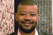 Ivan Fernandes: named global social media director at MediaCom