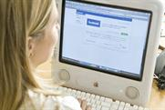 Brand campaigns on Facebook have rise almost 20-fold